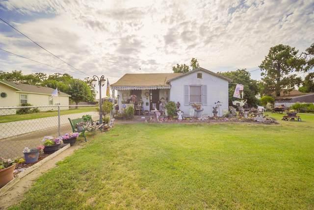 349 Poplar Avenue, Manteca, CA 95336 (MLS #221090323) :: Keller Williams Realty