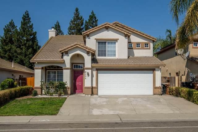 8494 Heritage Hill Drive, Elk Grove, CA 95624 (MLS #221090548) :: CARLILE Realty & Lending