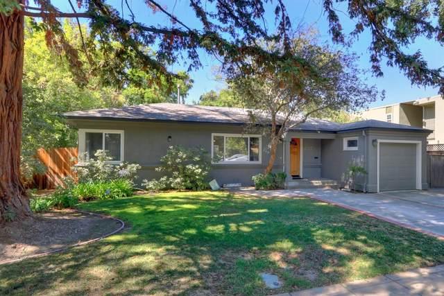 237 Rice Lane, Davis, CA 95616 (MLS #221090571) :: ERA CARLILE Realty Group