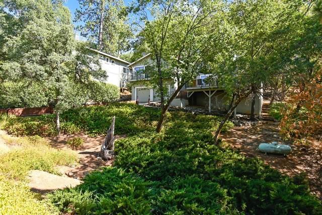 19056 Hummingbird Drive, Penn Valley, CA 95946 (MLS #221090572) :: Keller Williams Realty