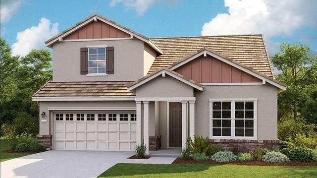 700 Coronado Court, Lincoln, CA 95648 (MLS #221090578) :: Keller Williams - The Rachel Adams Lee Group