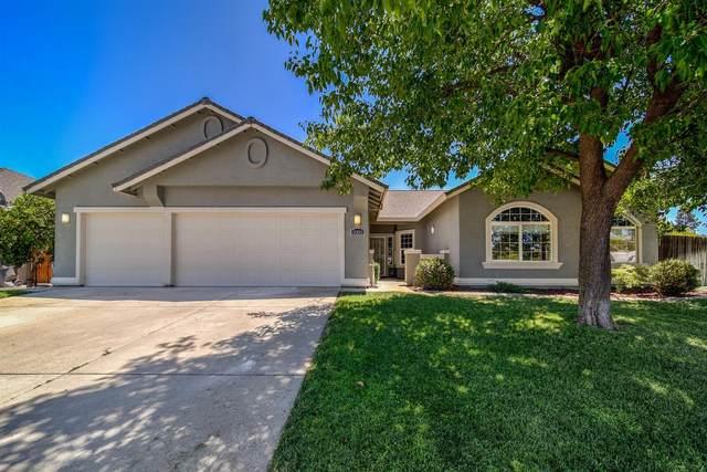 5085 5th Street, Rocklin, CA 95677 (MLS #221090638) :: The Merlino Home Team