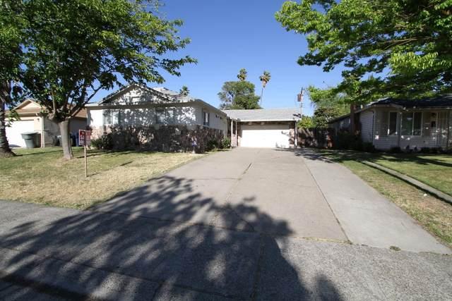 7629 Lytle Street, Sacramento, CA 95832 (MLS #221090657) :: Keller Williams - The Rachel Adams Lee Group