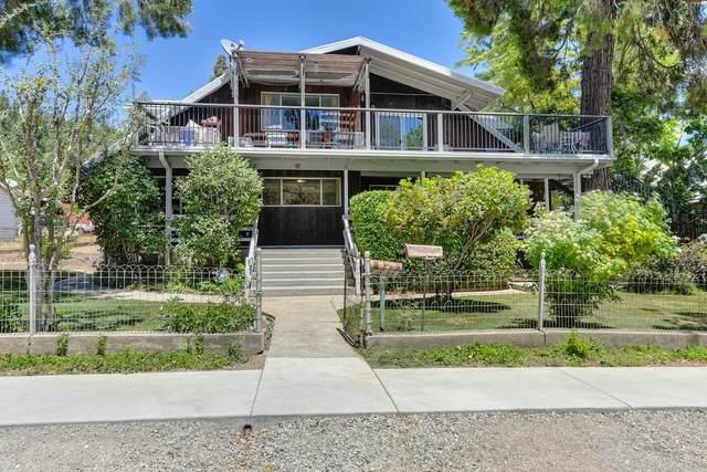 39 W Church Street, Colfax, CA 95713 (MLS #221090658) :: eXp Realty of California Inc