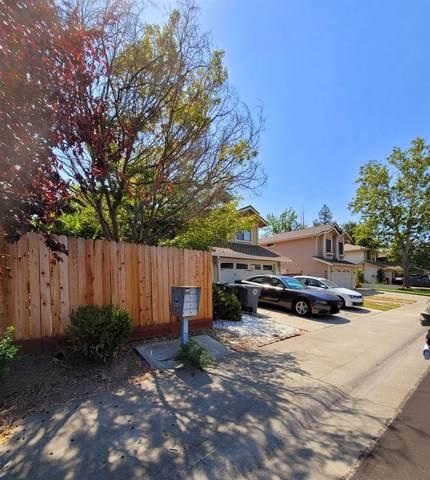 7116 Springmont Dr, Elk Grove, CA 95758 (MLS #221090712) :: CARLILE Realty & Lending