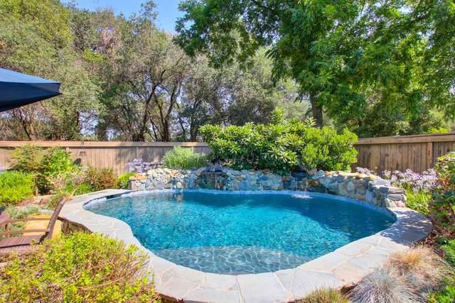 11489 Hesperian Circle, Gold River, CA 95670 (MLS #221090750) :: Keller Williams - The Rachel Adams Lee Group