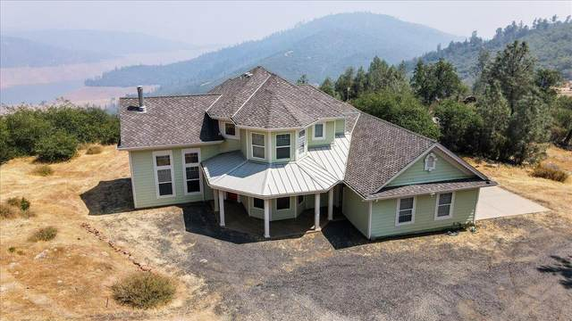 337 Red Tape Road, Oroville, CA 95965 (MLS #221090811) :: REMAX Executive