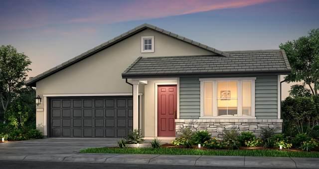 1412 Blanchard Drive, Woodland, CA 95776 (MLS #221090852) :: 3 Step Realty Group