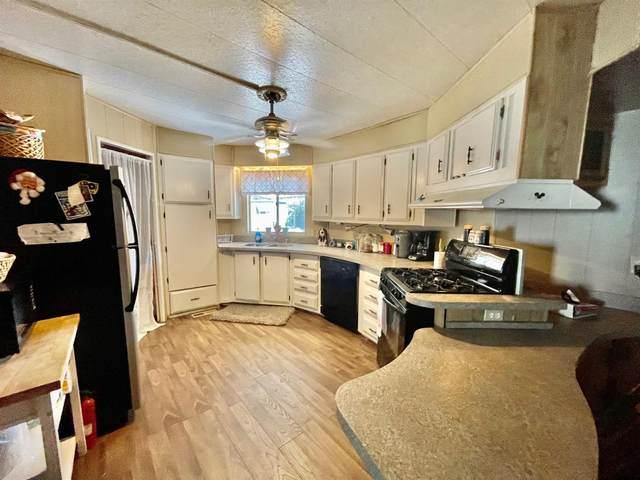 4151 Oakmont Street, Rocklin, CA 95677 (MLS #221090856) :: The Merlino Home Team