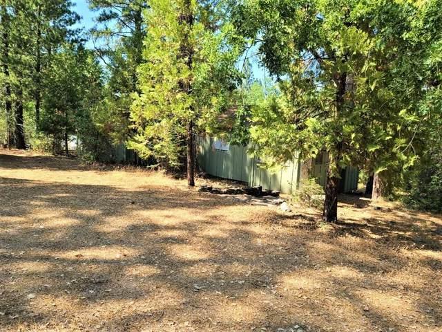 277 Cemetery Lane, West Point, CA 95255 (MLS #221090878) :: Keller Williams - The Rachel Adams Lee Group