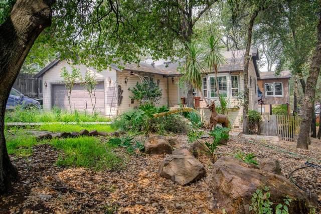5945 Wedgewood Avenue, Carmichael, CA 95608 (MLS #221091030) :: ERA CARLILE Realty Group