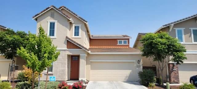 1849 Red Alder Avenue, Sacramento, CA 95834 (MLS #221091033) :: eXp Realty of California Inc
