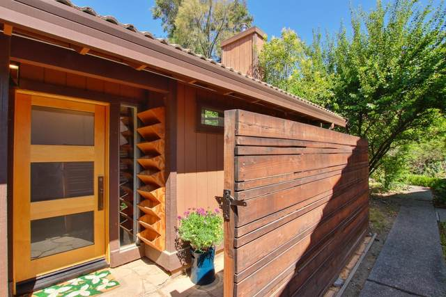 2529 Westernesse Road C, Davis, CA 95616 (MLS #221091037) :: CARLILE Realty & Lending