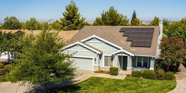 4071 Silver Star Court, Rocklin, CA 95765 (MLS #221091122) :: Keller Williams - The Rachel Adams Lee Group