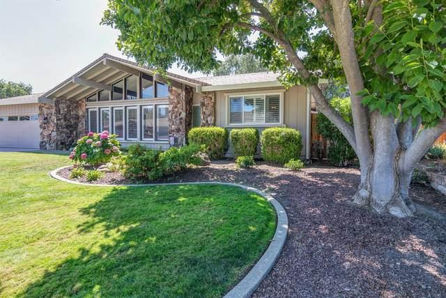 230 River Acres Drive, Sacramento, CA 95831 (MLS #221091275) :: Keller Williams Realty