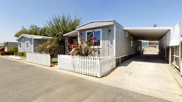 8213 Tiki Lane, Sacramento, CA 95828 (MLS #221091314) :: The MacDonald Group at PMZ Real Estate