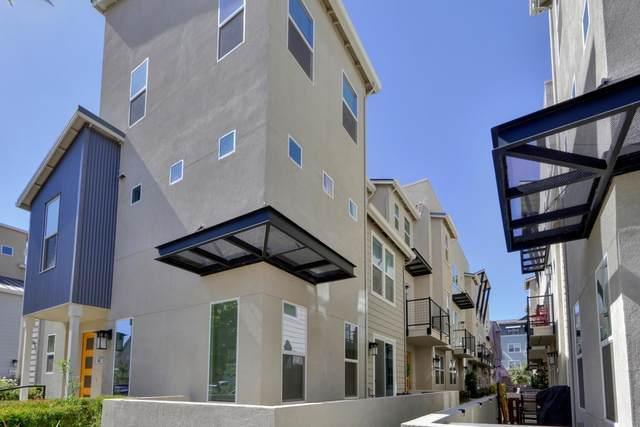 973 Legend Terrace, Davis, CA 95616 (MLS #221091384) :: Keller Williams - The Rachel Adams Lee Group
