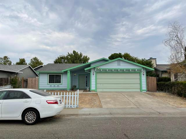 8640 Willow Grove Way, Sacramento, CA 95828 (MLS #221091386) :: The MacDonald Group at PMZ Real Estate