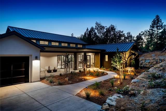 16668 Winchester Club Drive, Meadow Vista, CA 95722 (MLS #221091439) :: REMAX Executive