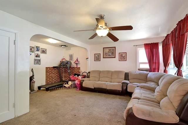 954 Vermont Street, Gridley, CA 95948 (MLS #221091510) :: Live Play Real Estate | Sacramento