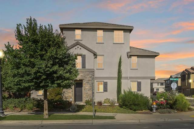 3659 Odessa Lane, Sacramento, CA 95834 (MLS #221091511) :: 3 Step Realty Group