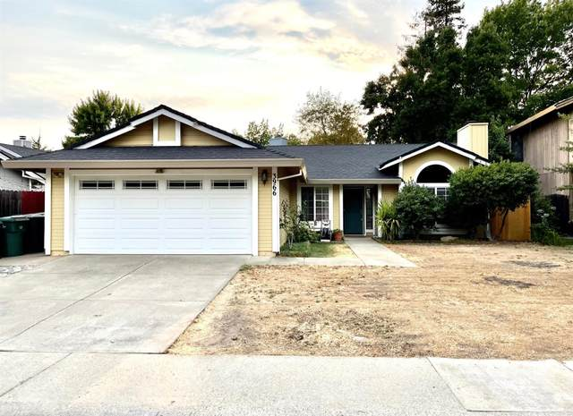 3966 Weybridge Way, Antelope, CA 95843 (MLS #221091555) :: 3 Step Realty Group