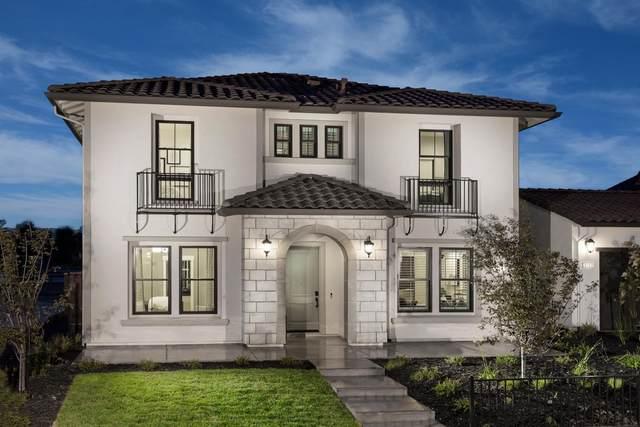 505 Old Burns Way, Sacramento, CA 95819 (MLS #221091651) :: Keller Williams Realty