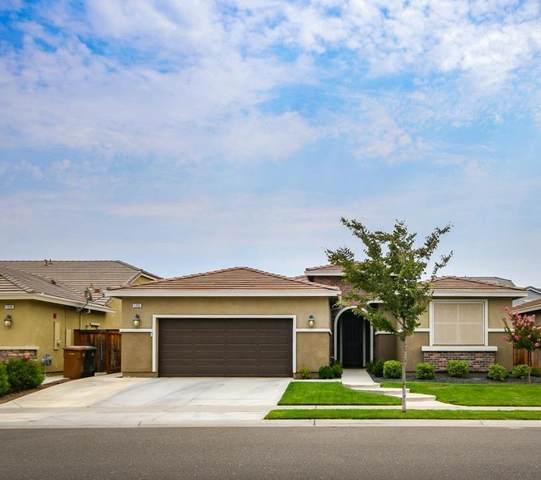 1292 Portello Way, Lincoln, CA 95648 (MLS #221091748) :: Jimmy Castro Real Estate Group