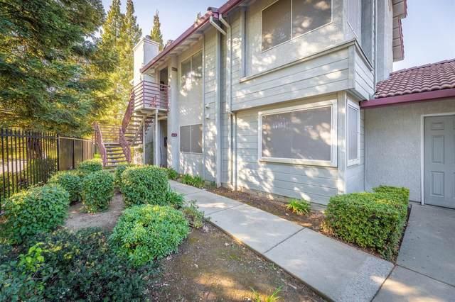 7331 Stratford Place #602, Sacramento, CA 95842 (MLS #221091882) :: REMAX Executive