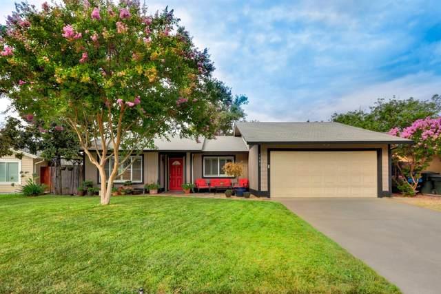 7883 Quail Park Way, Antelope, CA 95843 (MLS #221091924) :: The Merlino Home Team