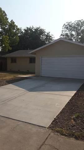 7562 18th Street, Sacramento, CA 95822 (MLS #221091925) :: Keller Williams Realty