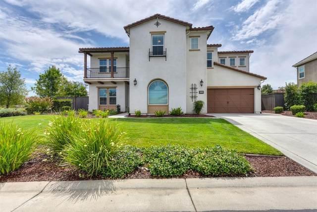5610 Lakepointe Drive, Rocklin, CA 95677 (MLS #221092009) :: REMAX Executive