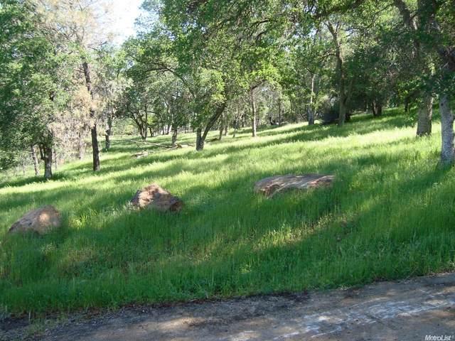0 Solitude Way, Shingle Springs, CA 95682 (MLS #221092036) :: REMAX Executive