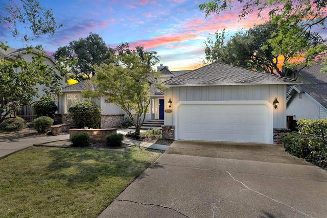 8630 Amber Oaks Court, Fair Oaks, CA 95628 (MLS #221092052) :: Keller Williams Realty