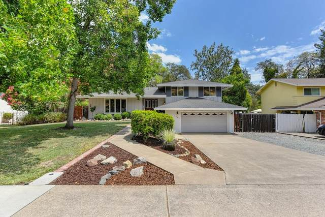 5155 Whitney Boulevard, Rocklin, CA 95677 (MLS #221092176) :: Keller Williams Realty