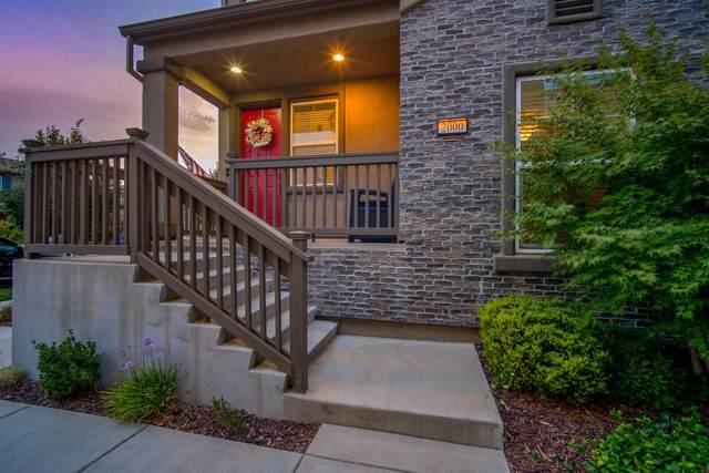 2000 Mannington Place, Roseville, CA 95747 (MLS #221092271) :: Keller Williams Realty