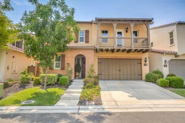 4042 Bari Drive, El Dorado Hills, CA 95762 (MLS #221092285) :: 3 Step Realty Group