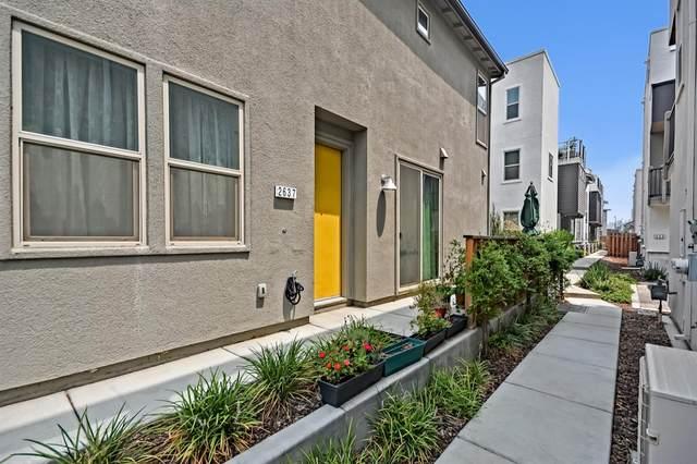 2637 3rd Street, Sacramento, CA 95818 (MLS #221092431) :: REMAX Executive