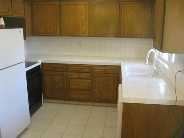 617 W Granger Avenue #82, Modesto, CA 95350 (MLS #221092526) :: REMAX Executive