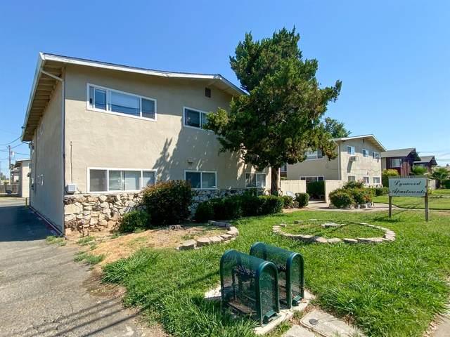3355 Edison Avenue, Sacramento, CA 95821 (MLS #221092529) :: 3 Step Realty Group