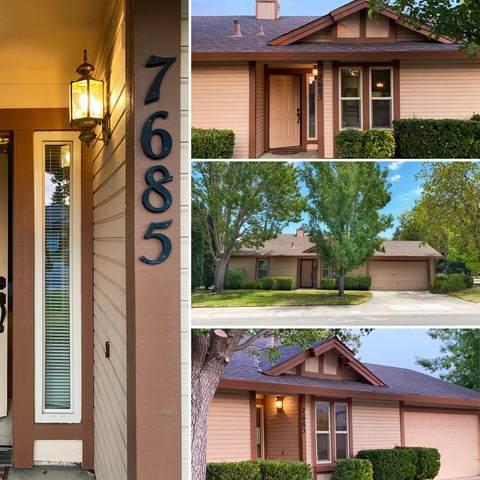 7685 Blackwater Way, Sacramento, CA 95831 (MLS #221092547) :: REMAX Executive