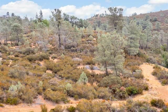 0 Estates Drive, El Dorado Hills, CA 95762 (MLS #221092604) :: 3 Step Realty Group