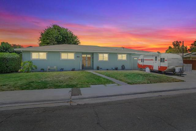 1654 Donner Way, Woodland, CA 95695 (MLS #221092610) :: Heidi Phong Real Estate Team