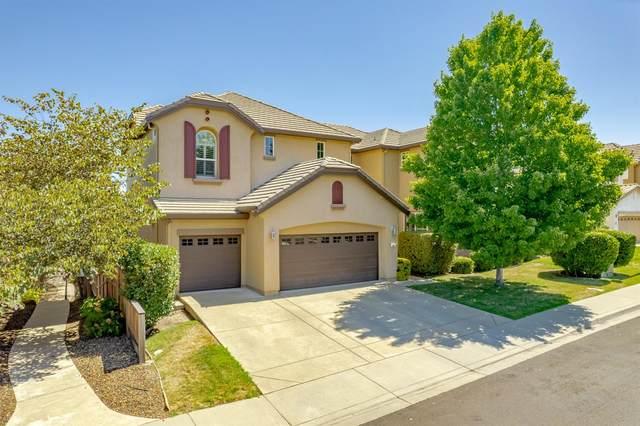 589 Sawka Drive, Auburn, CA 95603 (MLS #221092646) :: 3 Step Realty Group