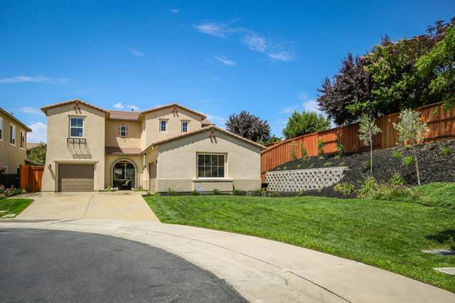 2103 Browning Court, Rocklin, CA 95765 (MLS #221092651) :: 3 Step Realty Group