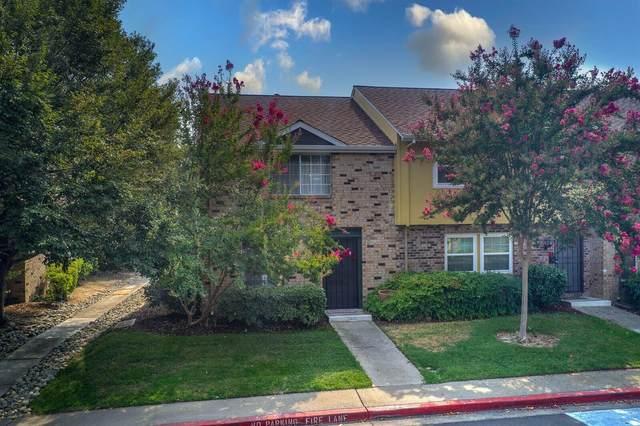 6408 Wexford Circle, Citrus Heights, CA 95621 (MLS #221092824) :: REMAX Executive