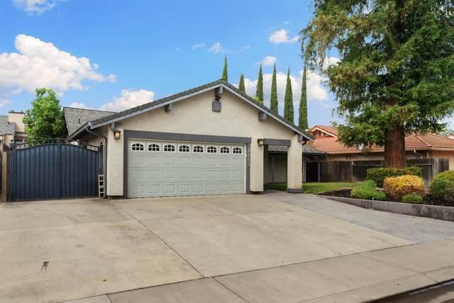 2153 Lido Circle, Stockton, CA 95207 (MLS #221092837) :: REMAX Executive