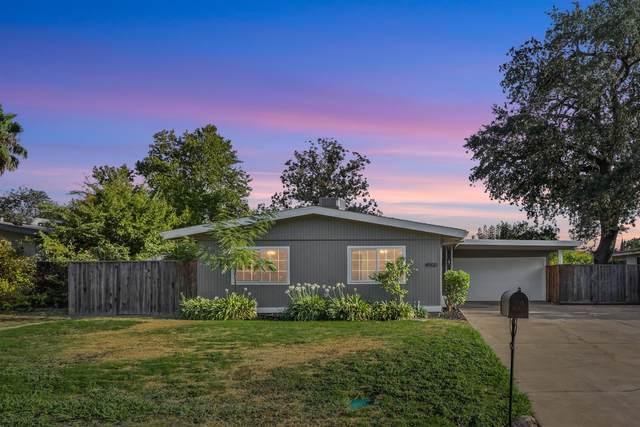 4900 Boyd Drive, Carmichael, CA 95608 (MLS #221092839) :: Heather Barrios
