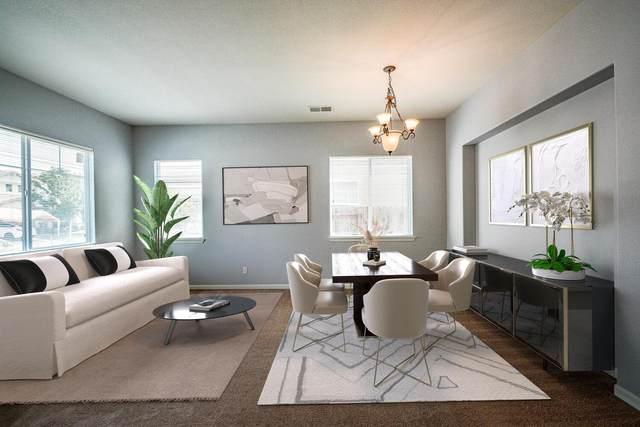 3118 Stefano Drive, Stockton, CA 95212 (MLS #221092843) :: ERA CARLILE Realty Group