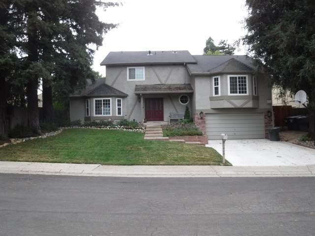 7468 Walnut, Fair Oaks, CA 95628 (MLS #221092867) :: ERA CARLILE Realty Group
